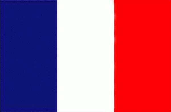 Les casinos de France font face à de graves difficultés financières