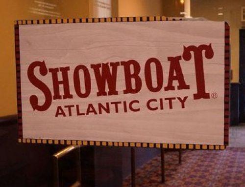 Atlantic City ferme des casinos