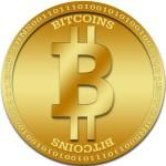 Le cours du Bitcoin en forte hausse