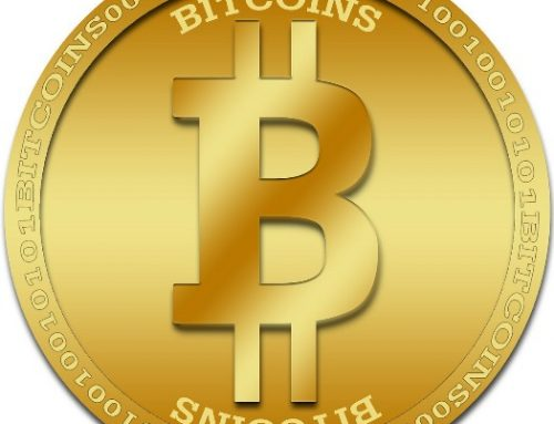 Casino en Ligne: Le Bitcoin en pleine forme