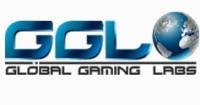 Global Gaming labs