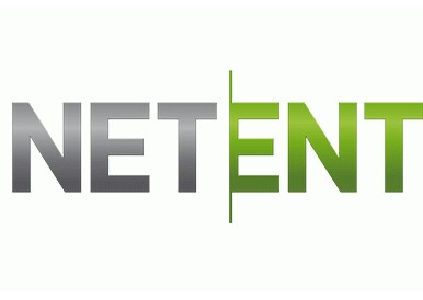 Excellents resultats pour Netent en 2015