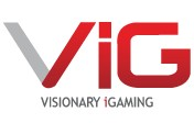 Logiciel Live Casino Visionary Igaming