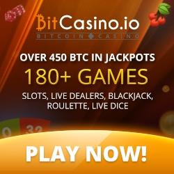 Jouez aux Roulette Européenne Premium en Ligne sur Casino.com Suisse