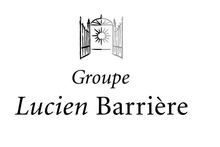 Groupe Barriere investit dans l'hotellerie et moins les casinos