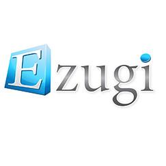 Ezugi, editeur de jeux de casino en live avec croupiers en direct