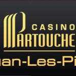 Eden casino juan les pins poker