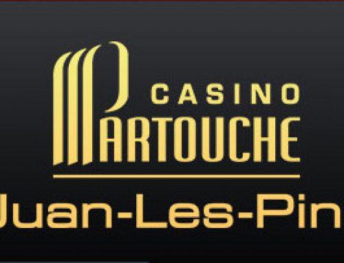 Et si l'Eden Beach Casino de Juan-les-Pins fermait en 2016?
