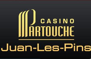 Eden Beach Casino de Juans les Pins