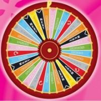 quatre nouveaux jeux legaux de casino en france. Black Bedroom Furniture Sets. Home Design Ideas