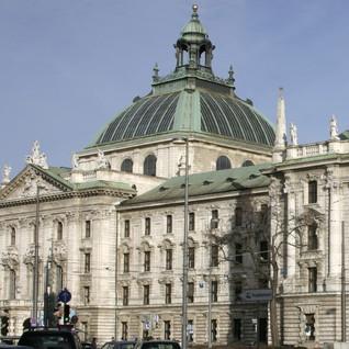 Le tribunal de Munich a confisqué les gains d'un joueur de blackjack en ligne
