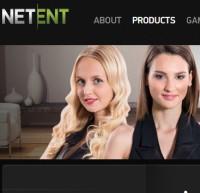 Live Netent pour casino en ligne