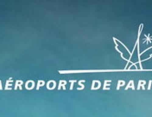 Bientôt un casino près de l'aéroport Roissy Charles-de-Gaulle ?