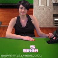 Jouer au blackjack en ligne de chez soi