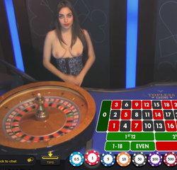 Topless Casino