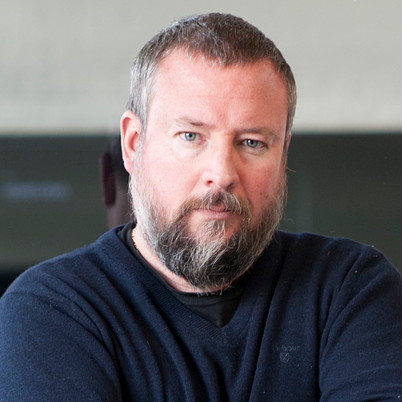 Shane Smith businessman et joueur de blackjack