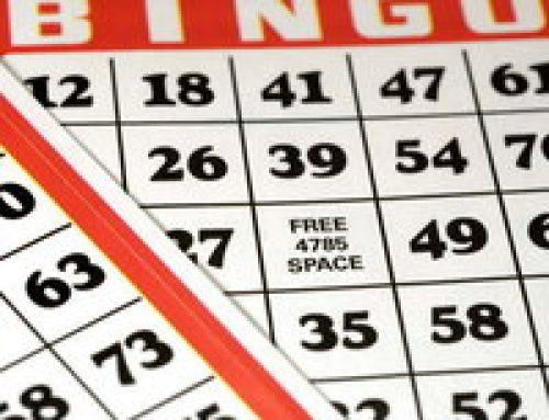 Bingo et sic bo dans les casinos de France