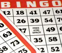 Bingo dans les casinos de France