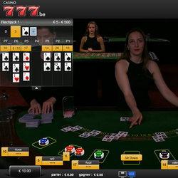 casino en ligne 777