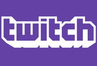 Blackjack en ligne sur Twitch