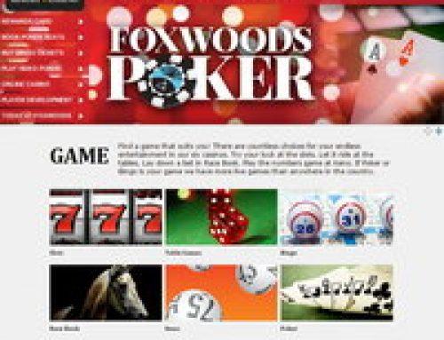 Addiction jeux de casino: dégâts considérables
