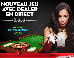 Paris VIP Casino est le meilleur casino en ligne en France