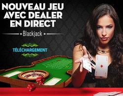 Meilleur casino live francais credit card fraud online gambling