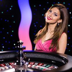 Roulette immersive sur Paris Vegas Casino