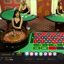 Jeux de Casino Live | Casino.com Suisse