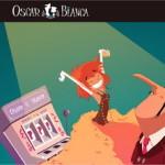 Oscar Bianca casino, jeux avec croupiers live
