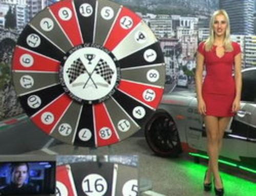 Dublinbet Casino : Plus de jeux live avec BetGames