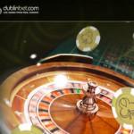 Dublinbet leader des casinos en live