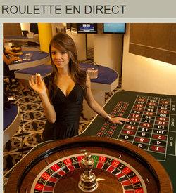 Tournoi de roulette en ligne Fairway Casino