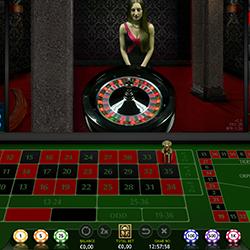 Casino Moons Sverige
