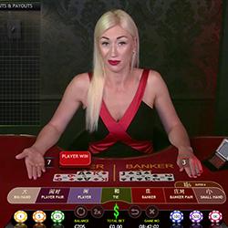 Betrouwbaar Casino Euromoon