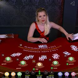 Handy Casino Jackpot City