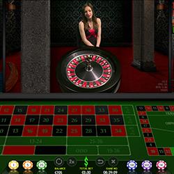 Online Gokkasten Casino Land