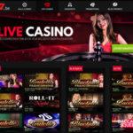 Casino777 casino de Spa