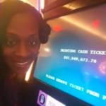 Gain refuse au jackpot progressif du casino de New York