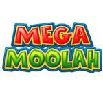 Machine a sous Mega Moolah du logiciel Microgaming