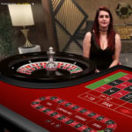 Table de roulette en ligne espagnole Ruleta en Vivo
