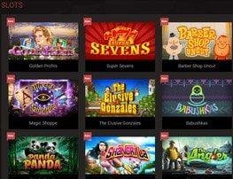 Bitstarz est le meilleur casino en ligne Bitcoin