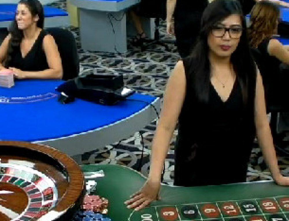 Paris VIP Casino, un retour gagnant