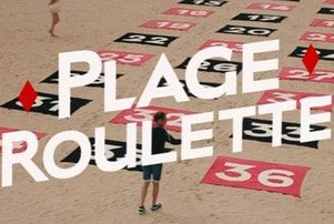 Plage Roulette dans 18 casinos Barriere