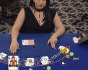 Celtic Casino renouvelle ses tournois en live