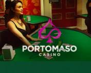 Roulette en ligne en direct du Portomaso casino sur Dublinbet