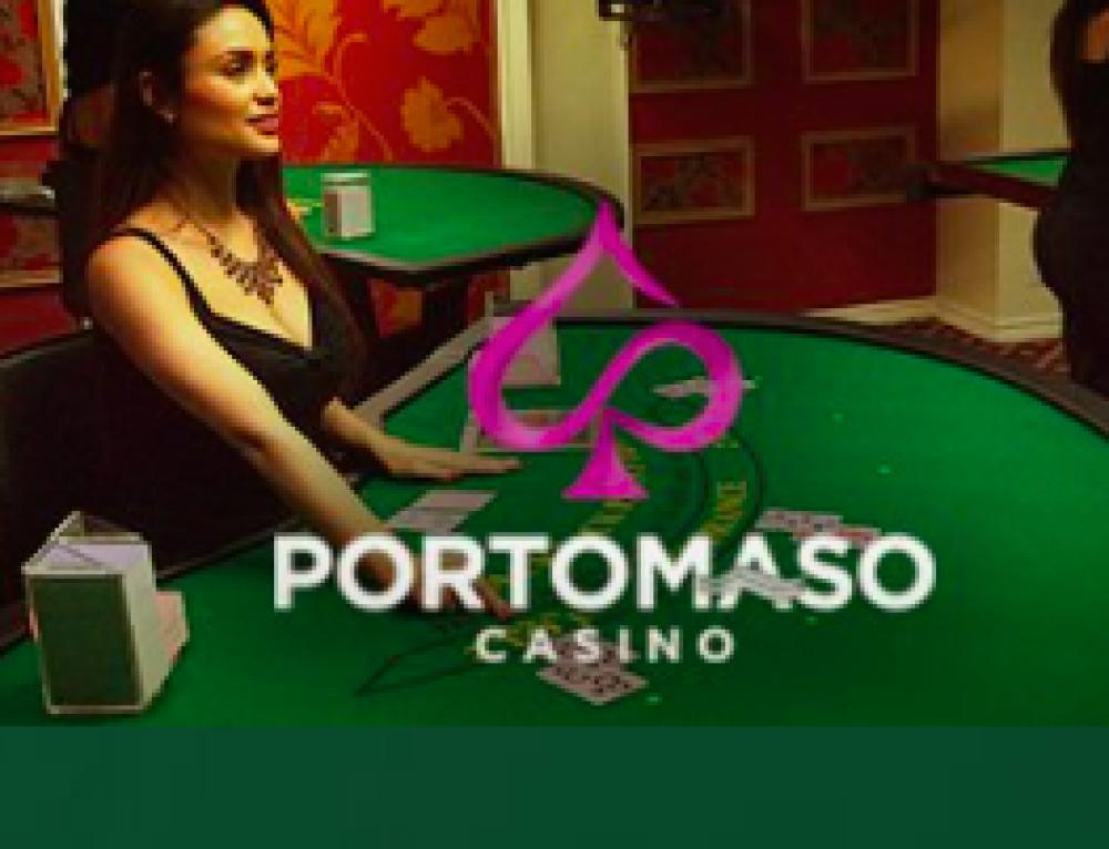 Dublinbet: roulettes en direct de Casinos de Malte