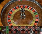Lucky31 Casino intègre Auto Roulette Live 30 Seconds