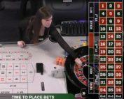 Cashback Dublinbet aux jeux de tables et de cartes