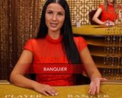 Speed Baccarat table de baccarat online la plus rapide du Net
